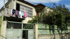 For Sale 650 sq.m. Private house in Delisi st. I