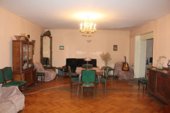 For Sale 146 sq.m. Apartment in Mtskheta st.