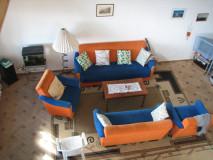For Sale 300 sq.m. Private house  in Saburtalo dist.