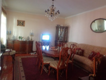 For Sale 200 sq.m. Private house in Dolidze st.