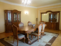 For Sale 220 sq.m. Apartment in Kostava turn I