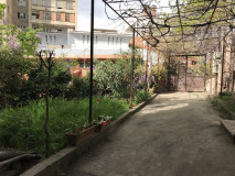 For Sale 295 sq.m. Private house in Kekelidze st.