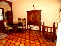 For Sale 260 sq.m. Private house in  Shatberashvili st.