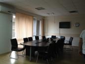 Satılık 170 m² Ofis in Apakidze st.