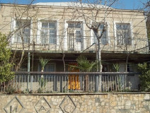 For Sale 360 sq.m. Private house  in Saburtalo dist.