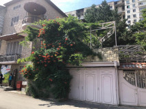 For Sale 215 sq.m. Private house in Bedia st.