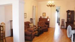 For Rent 135 sq.m. Apartment in Griboedovi st.