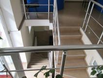 Сдаётся 60 кв.м. Офис на ул. Аракишвили