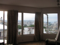 For Rent 90 sq.m. Apartment in Gudauri st.