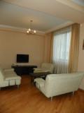 Сдаётся 100 кв.м. Квартира на ул. Палиашвили