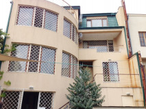 For Rent 550 sq.m. Private house  in Vedzisi dist.