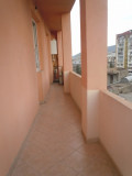 For Rent 105 sq.m. Apartment in Delisi st. II