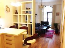 For Rent 50 sq.m. Apartment in Ingorokva st.
