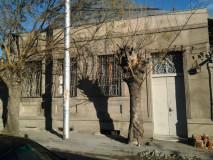 იყიდება 175 კვ.მ. საკუთარი სახლი თელავის ქუჩაზე