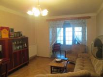 Продается 99 кв.м. Квартира на ул. С. Цинцадзе
