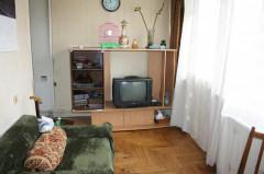 Продается 110 кв.м. Квартира на ул. Канделаки