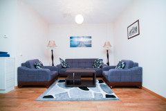 For Sale 65 sq.m. Apartment in Besiki st.