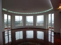 Продается 218 кв.м. Квартира в I пов. Костава