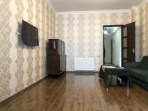 For Rent 130 sq.m. Apartment in Oniashvili st.