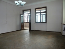 For Rent 150 sq.m. Apartment in L.Botsvadze