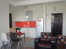 Продается 40 кв.м. Квартира в Исани
