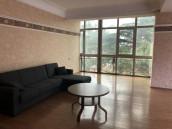Kiralık 236 m² Ofis  in Vake dist.