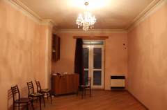 For Rent 72 sq.m. Office in Paliashvili st.