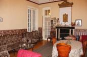 Продается 138 кв.м. Квартира на ул. Санкт-петербурга