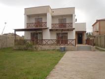 For Sale 321 sq.m. Private house in Digomi 8