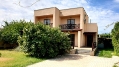 For Rent 340 sq.m. Private house in Digomi 8