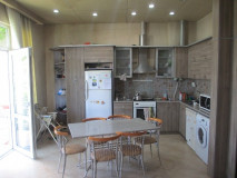 For Sale 162 sq.m. Private house on A.Razmadze st.