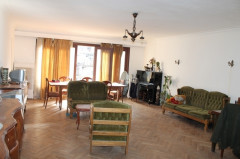 For Sale 80 sq.m. Apartment in Bakhtrioni st.