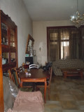 For Rent 110 sq.m. Office in J. Kakhidze st.