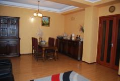 Satılık 128 m² Apartman Dairesi in G. Gegechkori st.