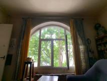 For Rent 96 sq.m. Apartment in Kostava st.