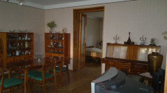 For Sale 187 sq.m. Private house in  Shatberashvili st.
