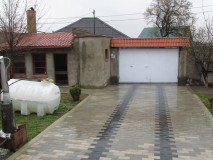 For Sale 235 sq.m. Private house  near the Lisi lake