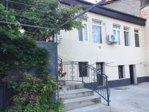 For Sale 140 sq.m. Private house in Chailuri st.