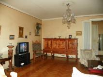 Продается 130 кв.м. Квартира на ул. Атени