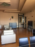 For Sale 155 sq.m. Apartment in Larsi st