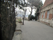 For Sale 906 sq.m. Land in 8 March st.