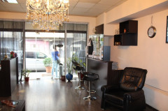 For Rent 160 sq.m. Commercial space in Paliashvili st.