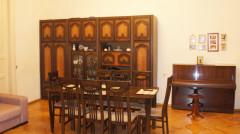 Satılık 153 m² Apartman Dairesi in Rustaveli ave.