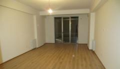 Kiralık 132 m² Ofis in S. Tsintsadze st.