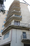 For Sale 153 sq.m. Apartment in Tskneti highway
