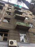 Satılık 163 m² Apartman Dairesi on Ir. Abashidze st.
