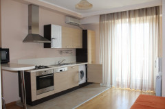 For Sale 52 sq.m. Apartment in Vazha-pshavela avenue