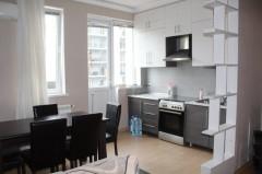 For Sale 55 sq.m. Apartment in M.Aleksidze st.