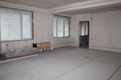 For Sale 248 sq.m. Apartment in N. Djvania st.