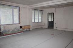 Satılık 248 m² Apartman Dairesi in N. Djvania st.